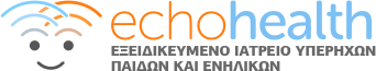 EchoHealth